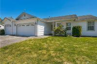 Home for sale: 4160 Kramer Ln., Bellingham, WA 98226