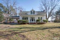 Home for sale: 198 S. Pleasant Coates Rd., Benson, NC 27504