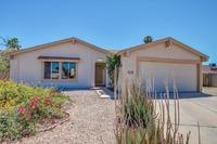 Home for sale: 4830 N. Palomilla Ct., Phoenix, AZ 85037