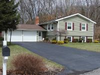 Home for sale: 47 Ardon Dr., Horseheads, NY 14845