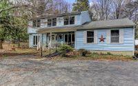 Home for sale: 3 Glenn Blvd., Atlantic Highlands, NJ 07716