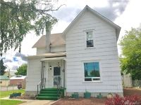 Home for sale: 101 N. Pine St., Ellensburg, WA 98926