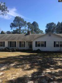 Home for sale: 1204 Fredericksburg Dr. N., Lugoff, SC 29078