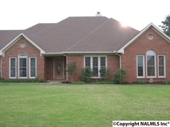 2911 Carrington Dr., Decatur, AL 35603 Photo 1