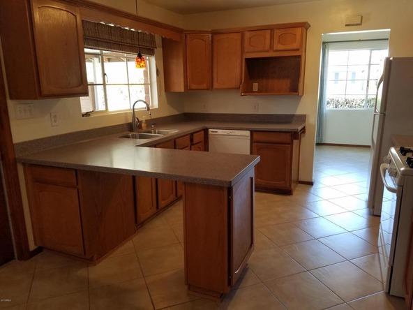4015 E. Glenrosa Avenue, Phoenix, AZ 85018 Photo 2