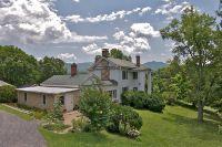 Home for sale: 249 Rockspring Ln., Buena Vista, VA 24416