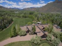 Home for sale: 126 Old Mill Rd., Ketchum, ID 83340