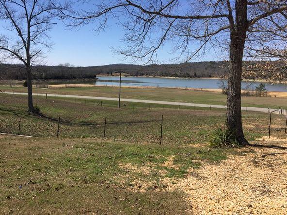 2430 Lost Creek Rd., Russellville, AL 35653 Photo 3