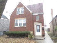 Home for sale: 1643 South 57th Avenue, Cicero, IL 60804