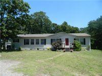 Home for sale: 113 Summer Oaks Dr., McLoud, OK 74851