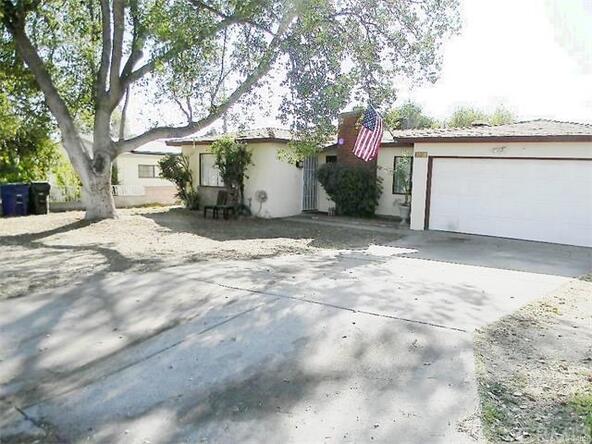 3218 Bonnie St., San Bernardino, CA 92404 Photo 10