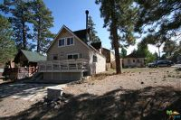 Home for sale: 40047 Hickory Trl, Big Bear Lake, CA 92315