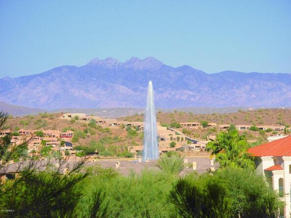 16616 E. Gunsight Dr., Fountain Hills, AZ 85268 Photo 32