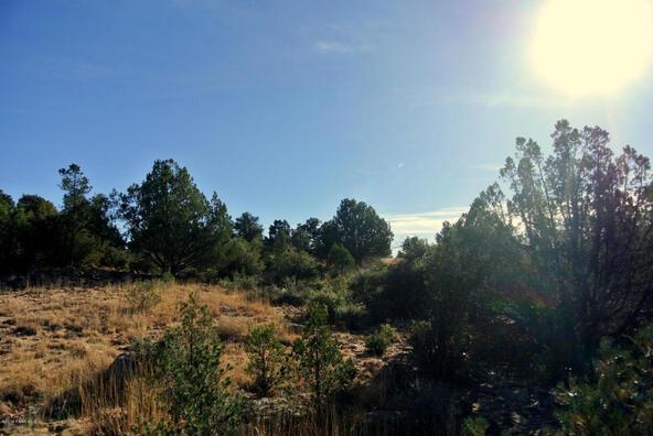 15325 N. Escalante Way, Prescott, AZ 86305 Photo 17