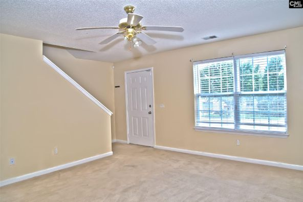 1312 May Oak Cir., Columbia, SC 29229 Photo 9