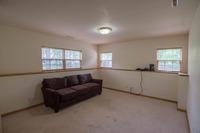 Home for sale: 1130 Cambridge Dr., Grayslake, IL 60030