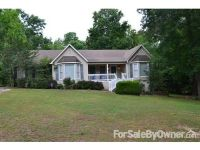 Home for sale: 1801 Hayes St., Hartselle, AL 35640