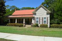 Home for sale: 807 N. Isabella, Sylvester, GA 31791
