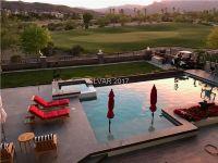 Home for sale: 2195 Alcova Ridge Dr., Las Vegas, NV 89135