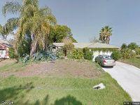 Home for sale: Clearmont, Sebastian, FL 32958