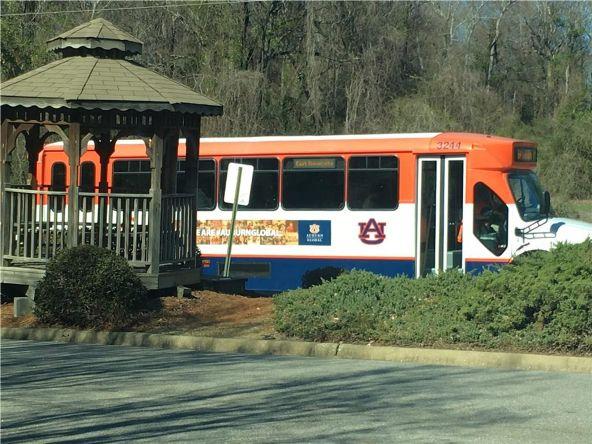 162 E. University Dr., Auburn, AL 36830 Photo 2