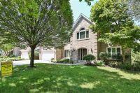 Home for sale: 1659 Riparian Dr., Naperville, IL 60565