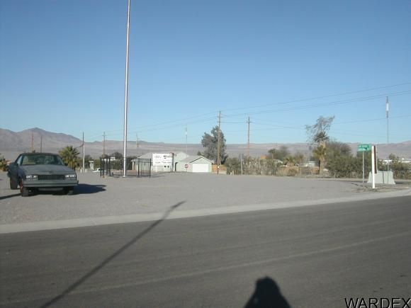 4505 S. Ghostflower Pass, Fort Mohave, AZ 86426 Photo 1
