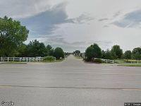 Home for sale: Ponderosa Ln., Altoona, IA 50009