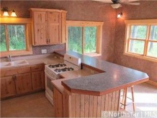 29372 County Rd. 4 Road, Breezy Point, MN 56472 Photo 5