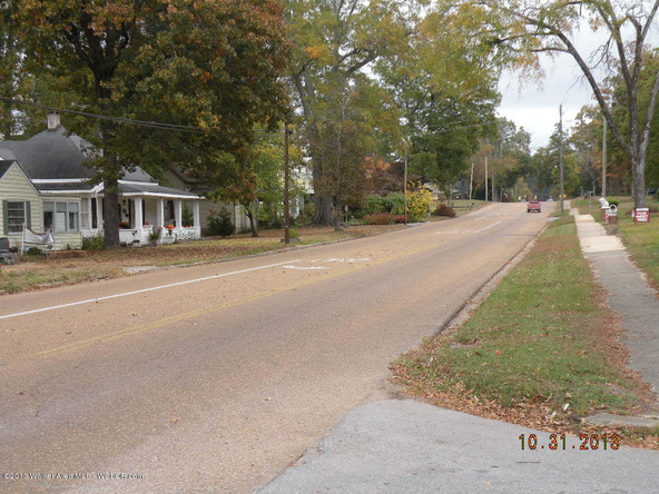 500 E. 19th St., Jasper, AL 35501 Photo 8