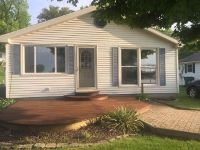 Home for sale: 37 Ems B36b1 Ln., Warsaw, IN 46582