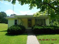 Home for sale: 1602 Waddy Rd., Lawrenceburg, KY 40342