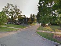 Home for sale: Williamsburg, Villa Park, IL 60181