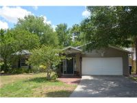 Home for sale: 5312 Windridge Ln., Orlando, FL 32810