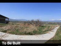 Home for sale: 577 E. Unadilla Dr., Elk Ridge, UT 84651