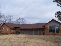 Home for sale: 11746 S.W. 46th Terrace, Towanda, KS 67144