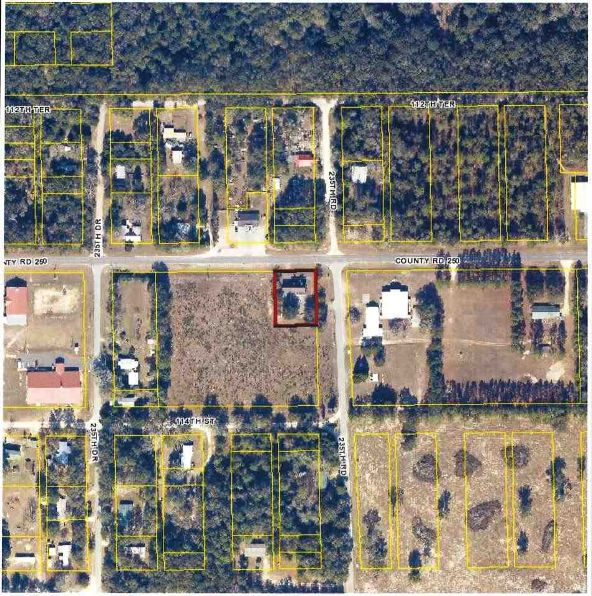 23516 Cr 250, Live Oak, FL 32060 Photo 2