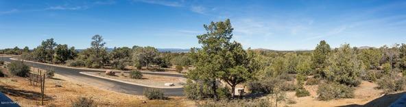 5470 W. Three Forks Rd., Prescott, AZ 86305 Photo 73