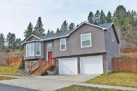 Home for sale: 18108 E. Crescent, Spokane Valley, WA 99016