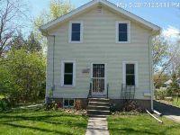Home for sale: 1215 Monroe St., Oshkosh, WI 54901