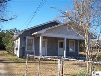 Home for sale: 5477 Quitman Hwy., Hodge, LA 71247