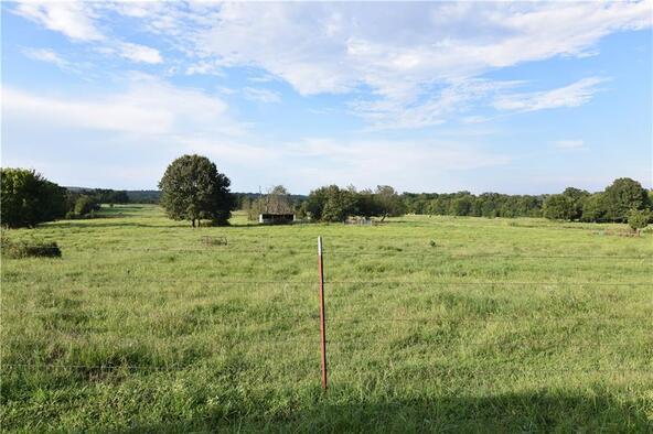 8310 Bonanza Rd., Fort Smith, AR 72916 Photo 30