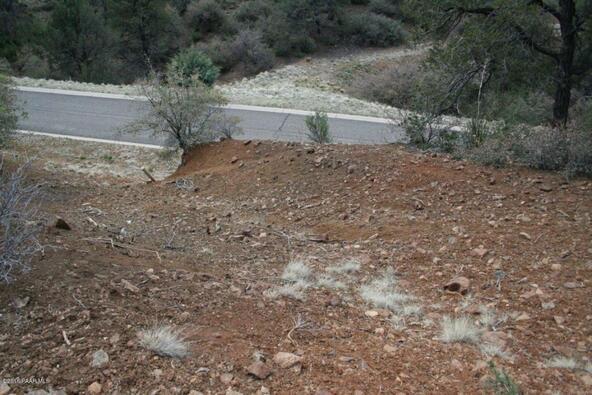 505 Sleepyhollow Cir., Prescott, AZ 86303 Photo 23