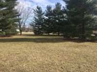 Home for sale: 121 Swafford Avenue, Cissna Park, IL 60924