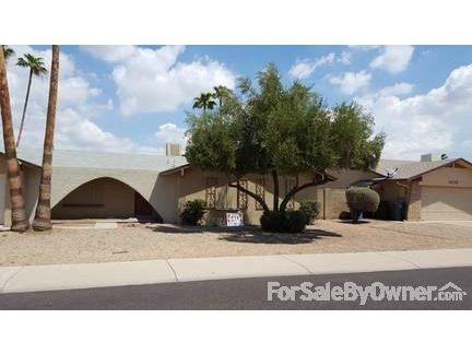 3942 Helena Dr., Glendale, AZ 85345 Photo 21