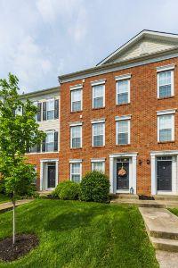 Home for sale: 2467 Aristocracy, Lexington, KY 40509