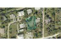 Home for sale: 2998 Singing Wind Dr., Sanibel, FL 33957