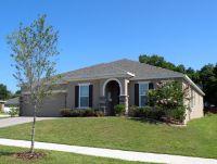 Home for sale: 307 Lago Lane, Groveland, FL 34736