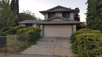 Home for sale: 9217 Parfait Dr., Sacramento, CA 95826