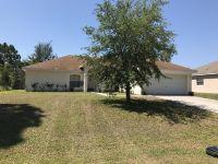 Home for sale: 826 Tedder Rd., Palm Bay, FL 32909